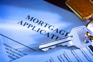 Mortgages Image